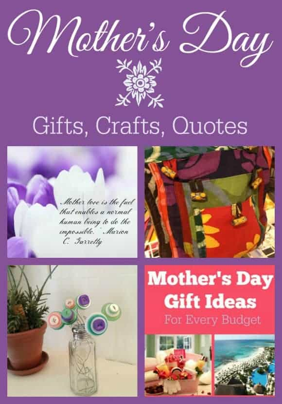best-mothers-day-ideas-gifts-crafts