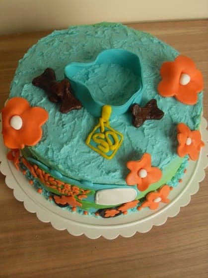 scooby-doo-party-fun-cake-recipe-for-kids