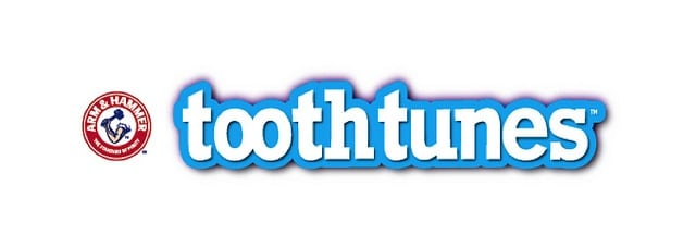 dental-hygiene-routines-with-tooth-tunes
