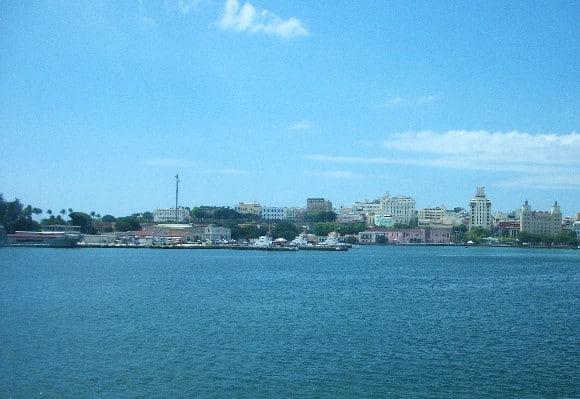puerto-rico-fun-family-vacation-destination
