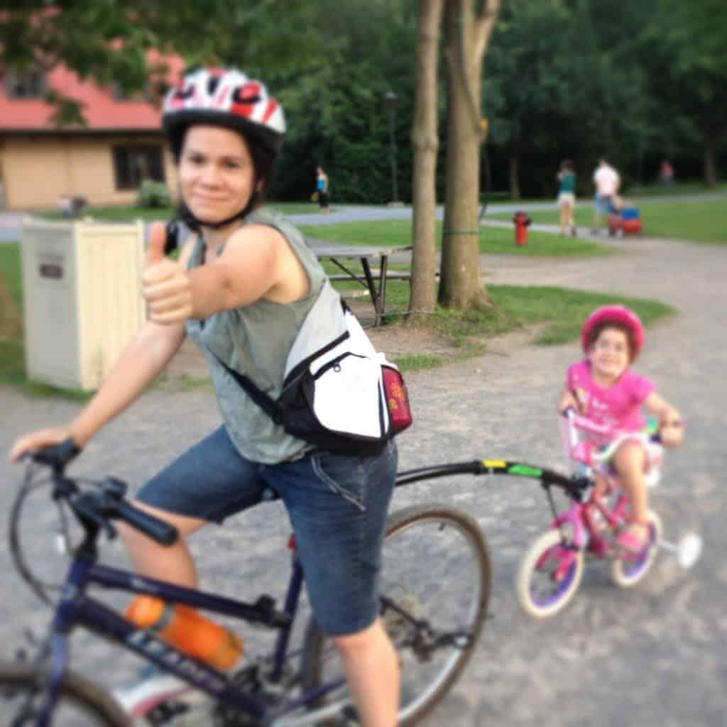 best-biking-gear-for-families