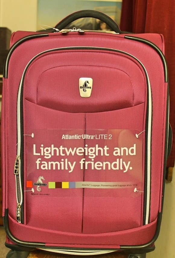 get-packing-family-travel-atlantic-luggage-giveaway-atlanticluggage