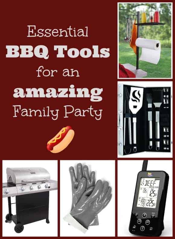 bbq-tools-family-parties