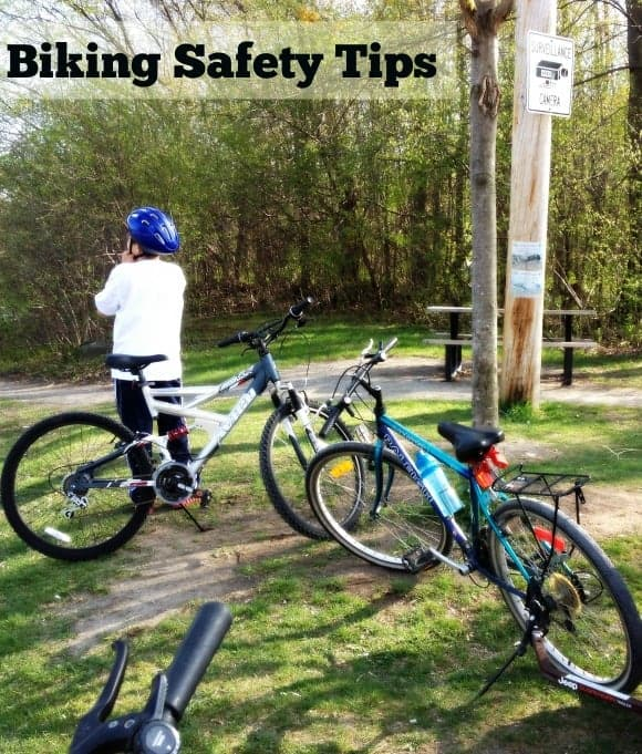 biking-safety-tips-family-fitness
