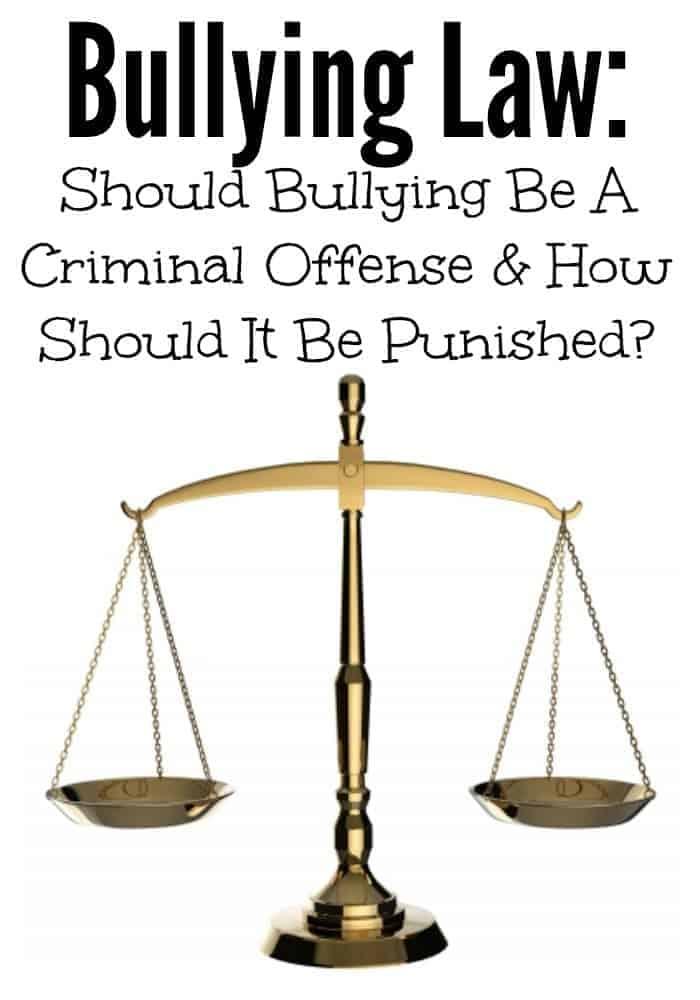 bullying-law-bullying-criminal