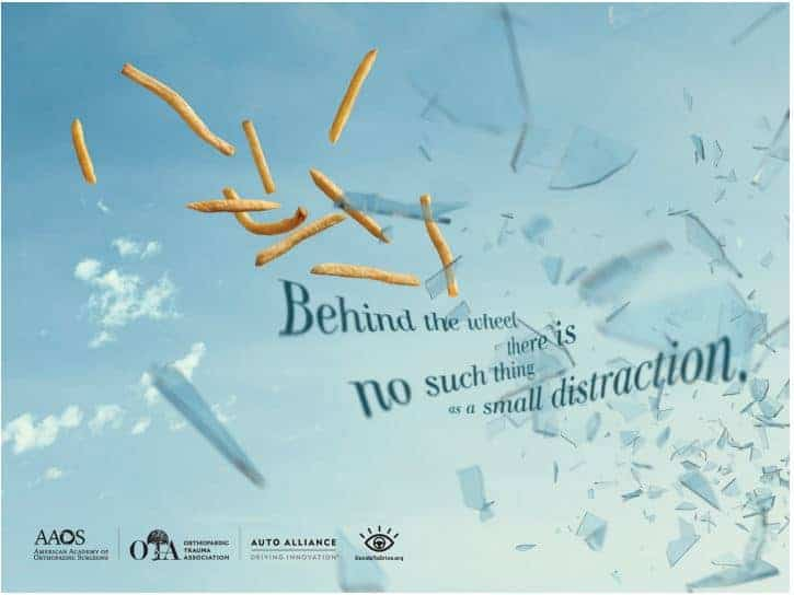 decide-drive-end-distracted-driving