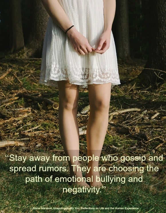 anti-bullying-quotes-help-kids-use-words