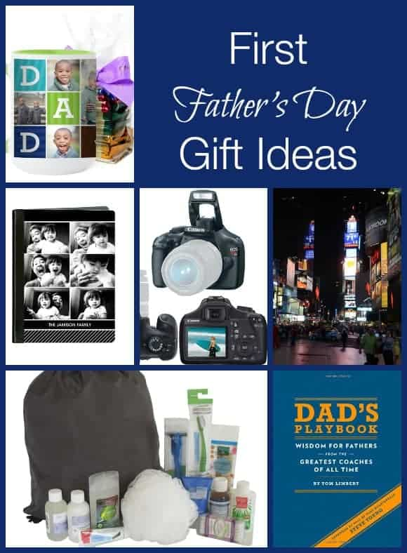 first-fathers-day-gift-ideas-new-dads