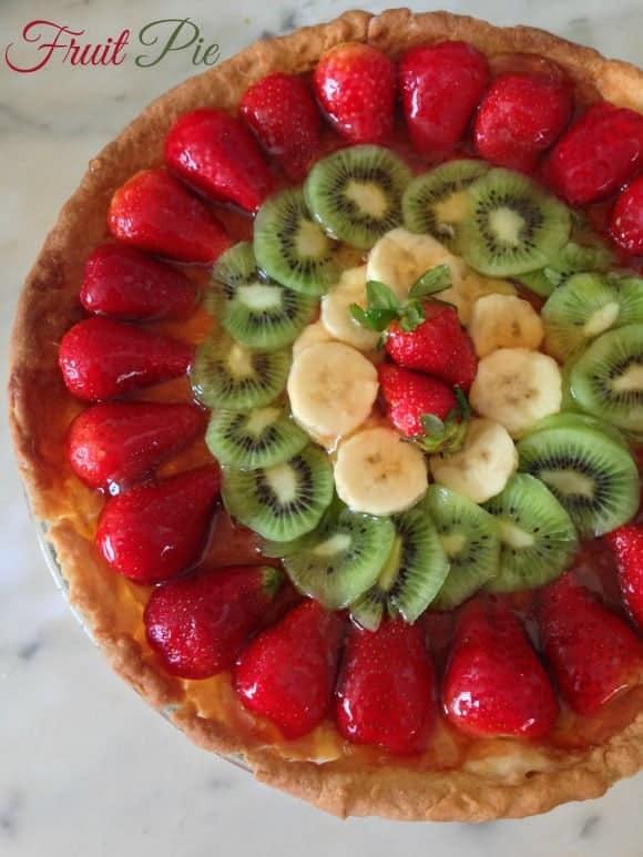 mouthwatering-fruit-dessert-recipe