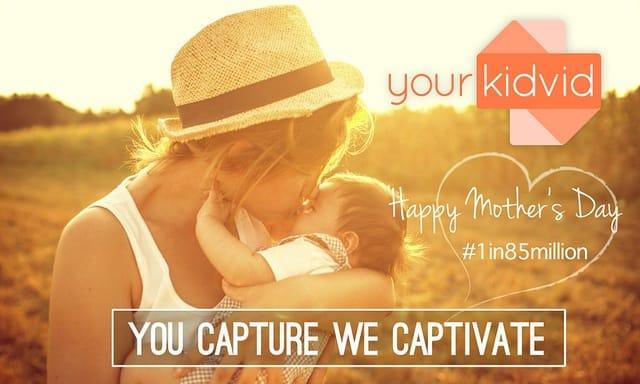 unique-mothers-day-memories-yourkidvid