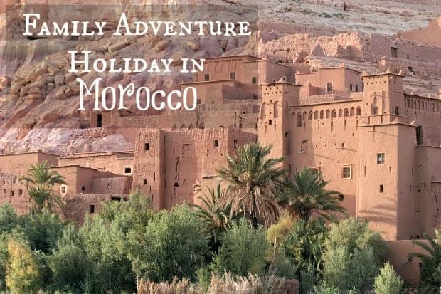 family-travel-holiday-morocco