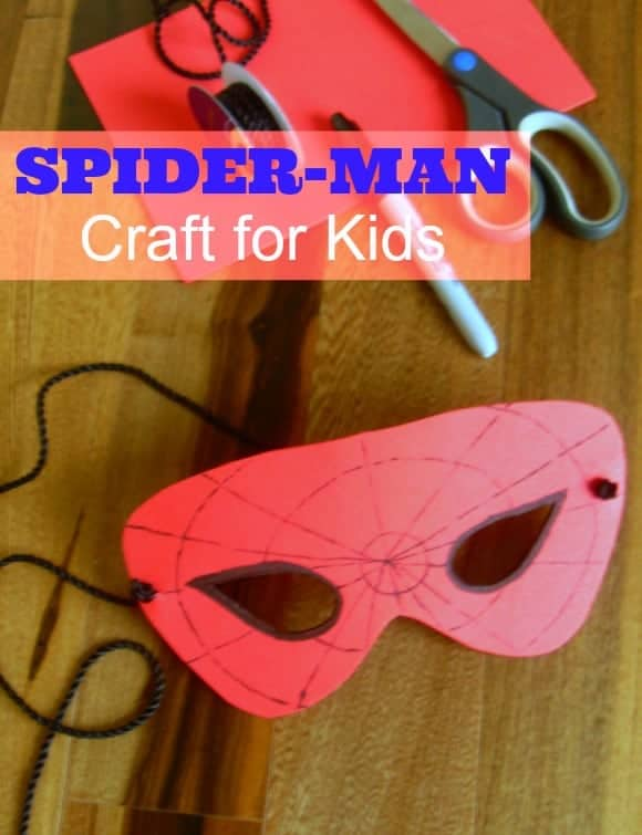 spider-man-party-cake-recipe