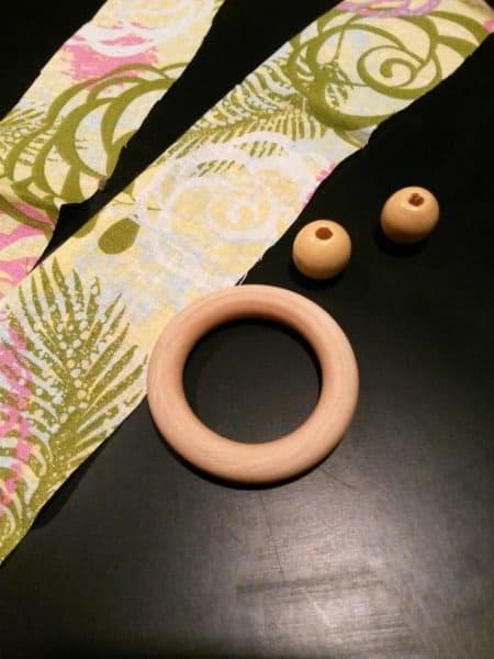 spring-craft-diy-fabric-fashion-necklace