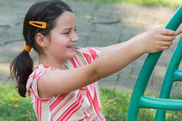 high-cholesterol-kids-childhood-obesity