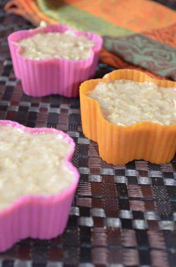 maple-muffins-for-kids-easy-healthy-recipe