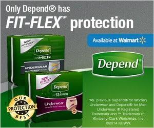 take-back-bladder-control-depend