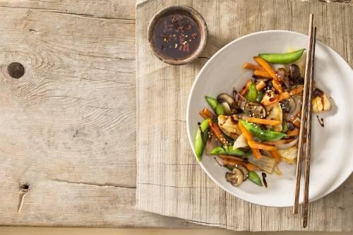 5-ways-use-frozen-foods-healthy-meals