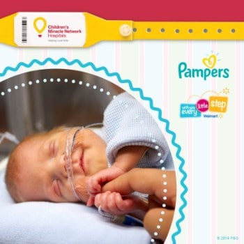 pampers-walmart-childrens-miracle-network