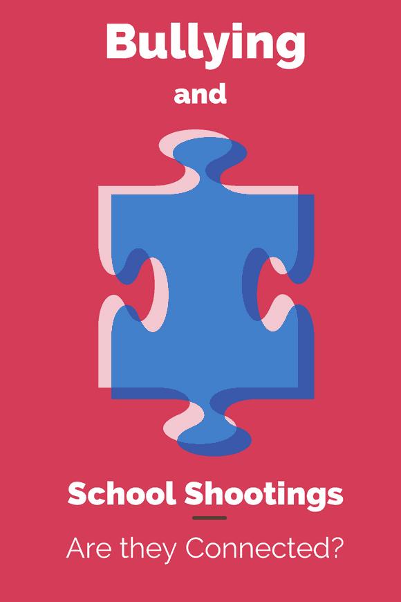 school-bullying-facts-school-shootings