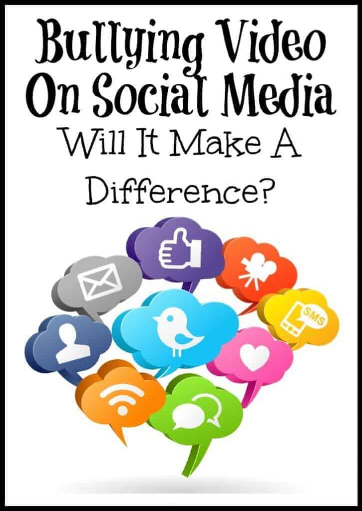 bullying-video-social-media