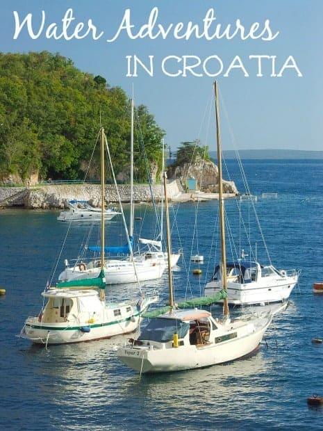 family-travel-water-adventures-croatia
