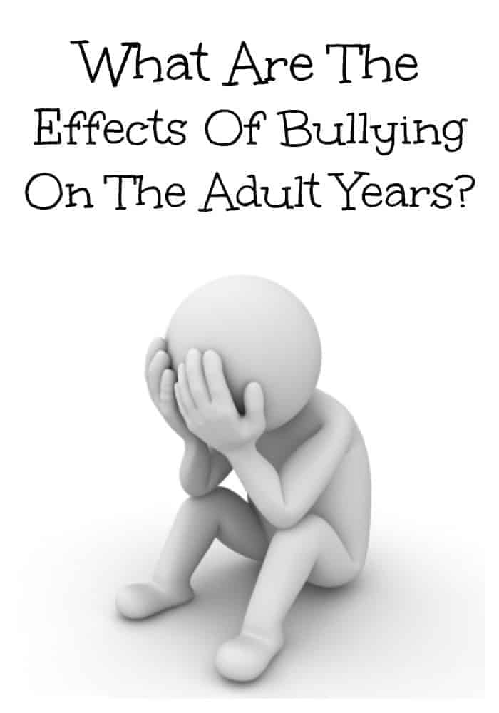 effects-of-bullying-adult-years