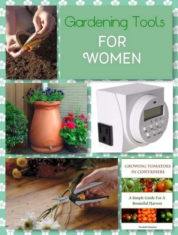 gardening-tools-for-women