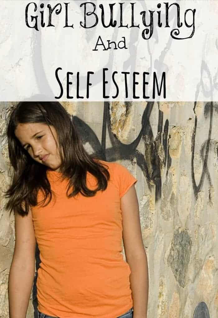 girl-bullying-affect-daughters-self-esteem