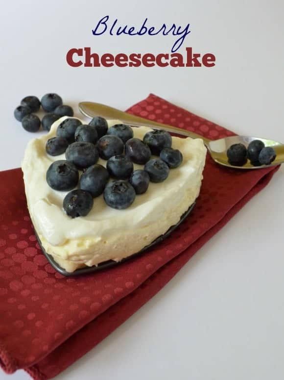 blueberry-cheesecake-of-the-year
