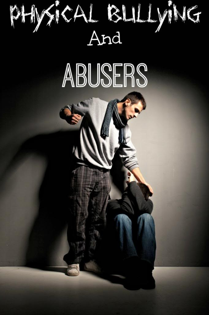 physical-bullying-abusers-cycle