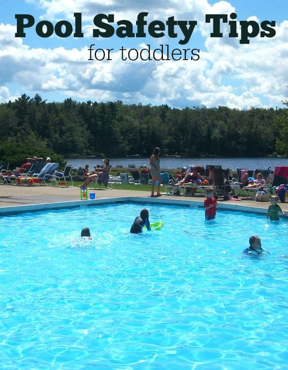 pool-safety-tips-for-toddlers