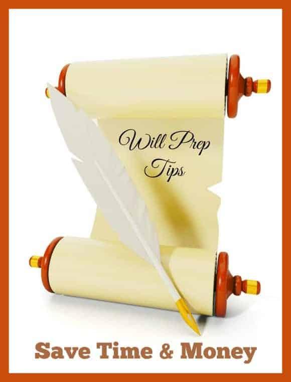 will-preparation-tips-save-money