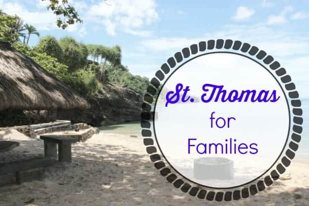 st-thomas-family-vacation