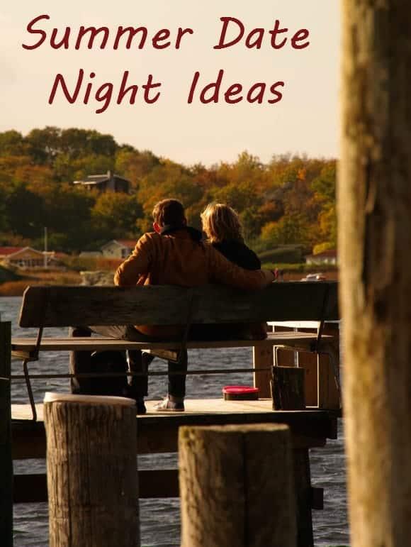 summer-date-night-ideas-couples