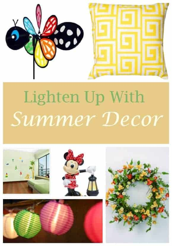 lighten-up-with-summer-decor