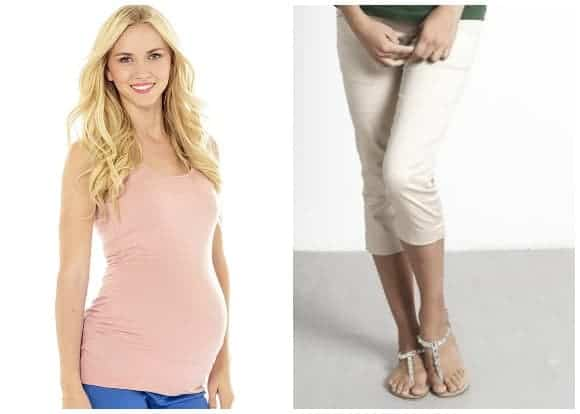 summer-maternity-clothes