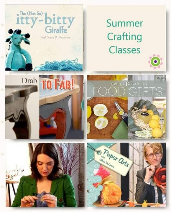 learn-something-new-summer-crafting-classes