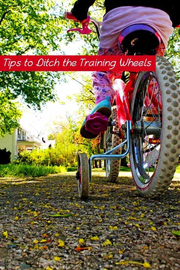parenting-tips-ditch-training-wheels