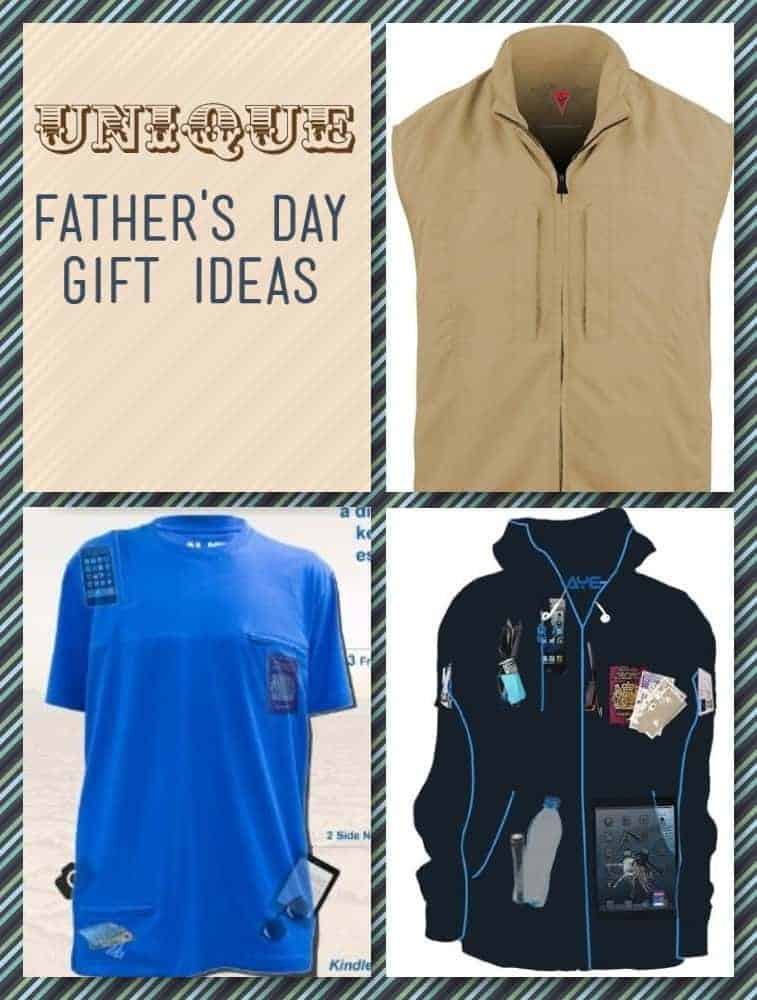 unique-fathers-day-gift-ideas