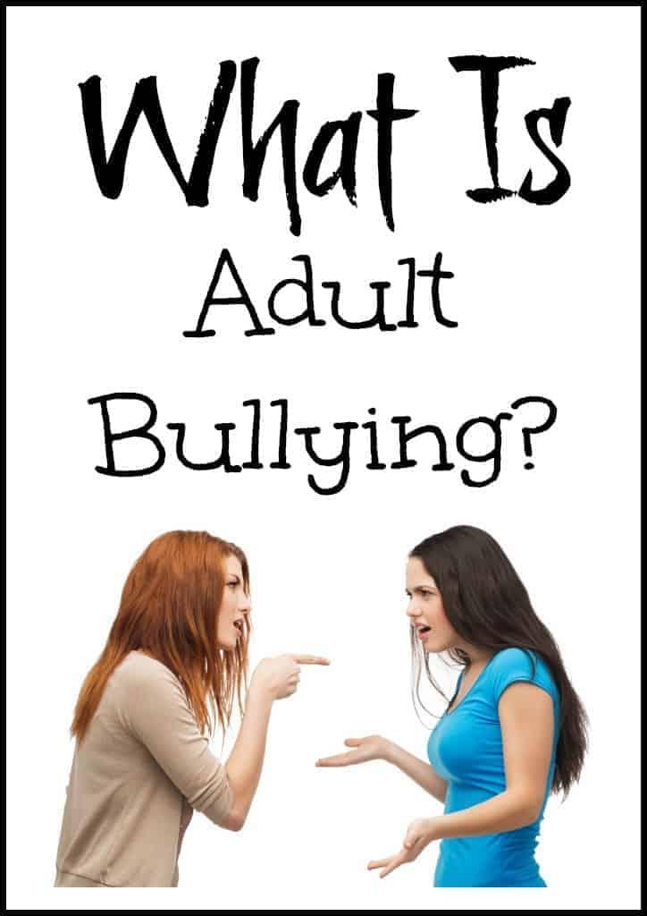 adult-bullying