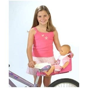 bicycle-accessories-for-kids
