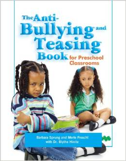 anti-bullying-books-for-parents-teachers-children