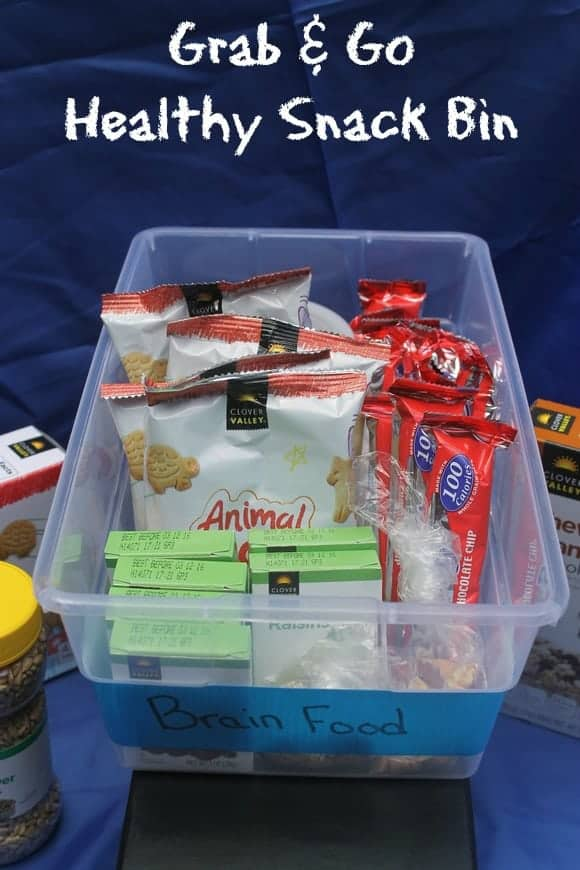 back-to-school-snacks-grab-go-box