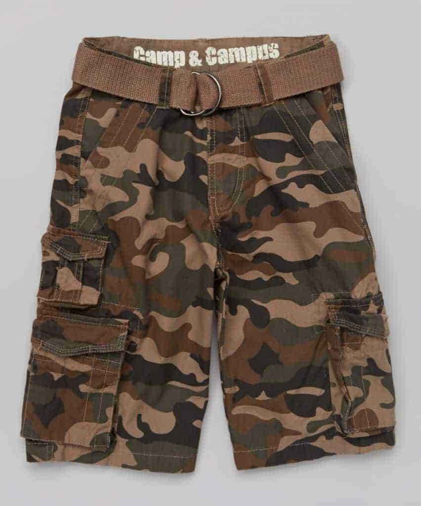back-to-school-clothes-for-boys