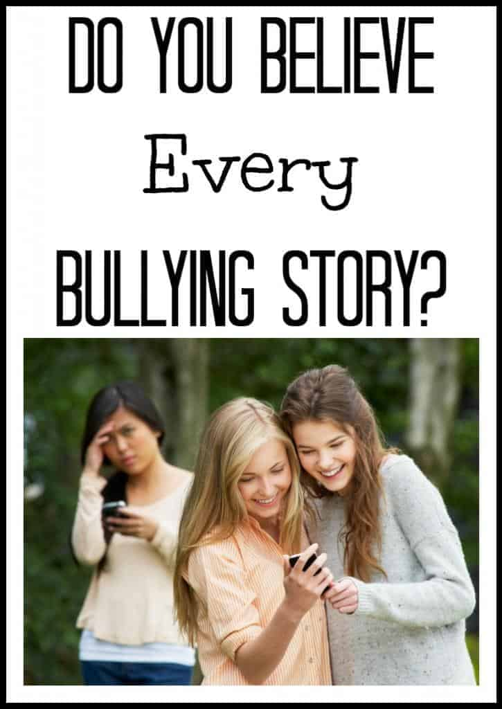 believe-every-bullying-story