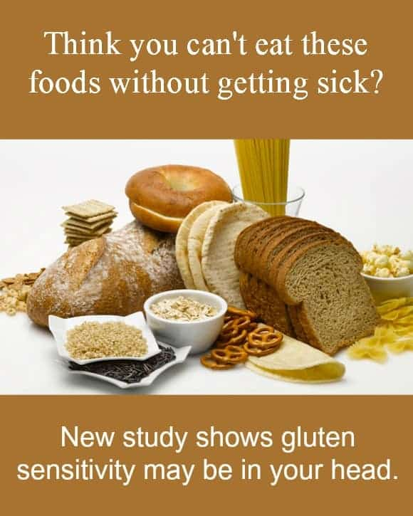 gluten-sensitivity-doesnt-exist