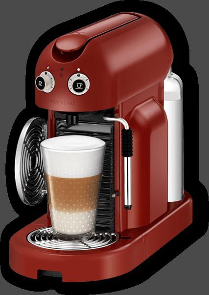 back-school-morning-needs-nespresso