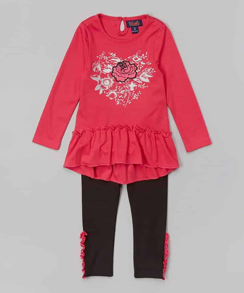 back-to-school-clothes-for-girls