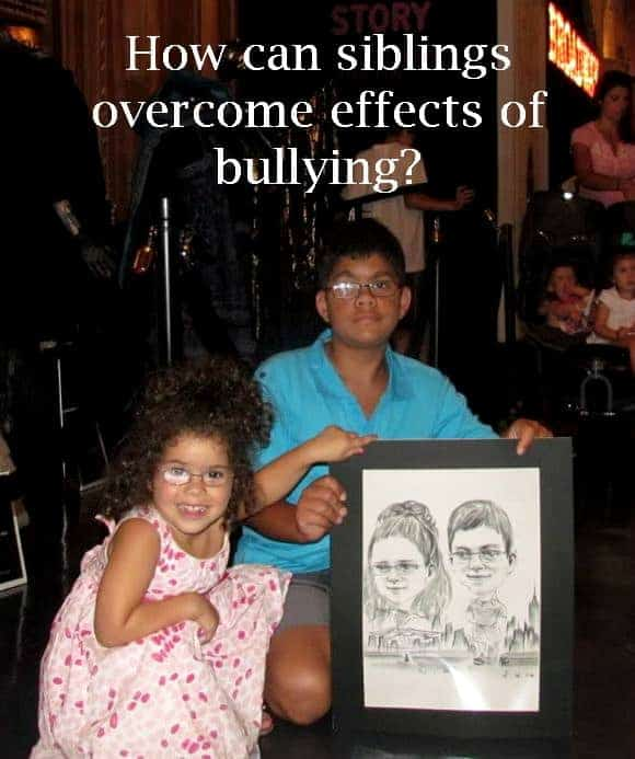 siblings-overcome-effects-of-bullying