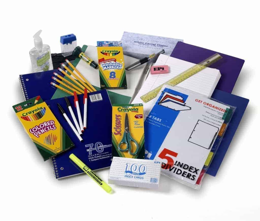 back-school-supplies-cute-convenient